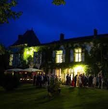 Beautiful Domaine de Fayolle Dordogne